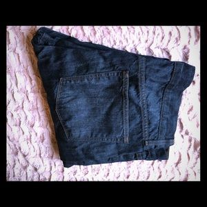 Other - J Brand Mens Jeans